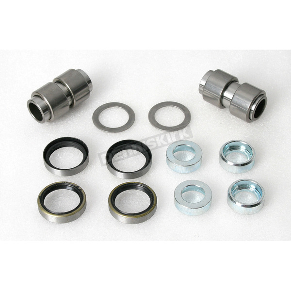 Pivot Works Swingarm Bearing Kit - PWSAK-T01-321