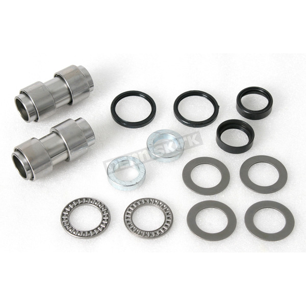 Pivot Works Swingarm Bearing Kit - PWSAK-Y20-421