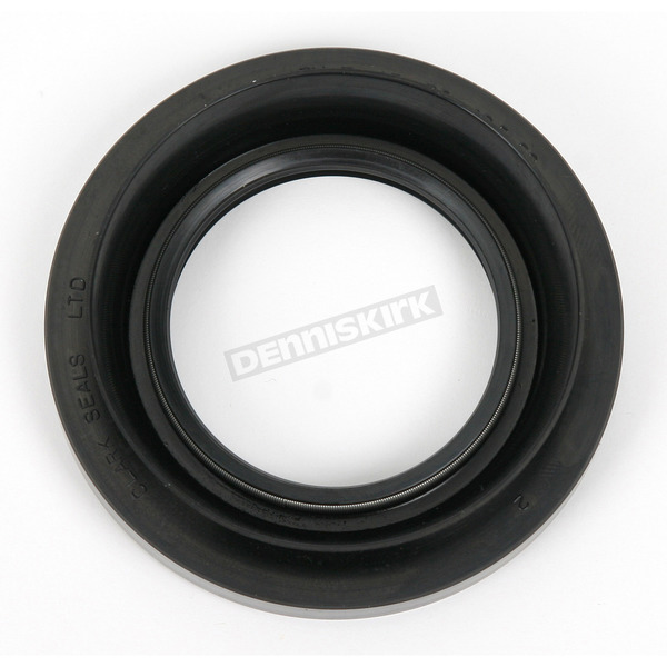 Moose Rear Brake Drum Seal - A30-7601