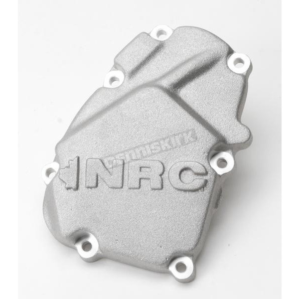 NRC Right Engine Cover - 4513462