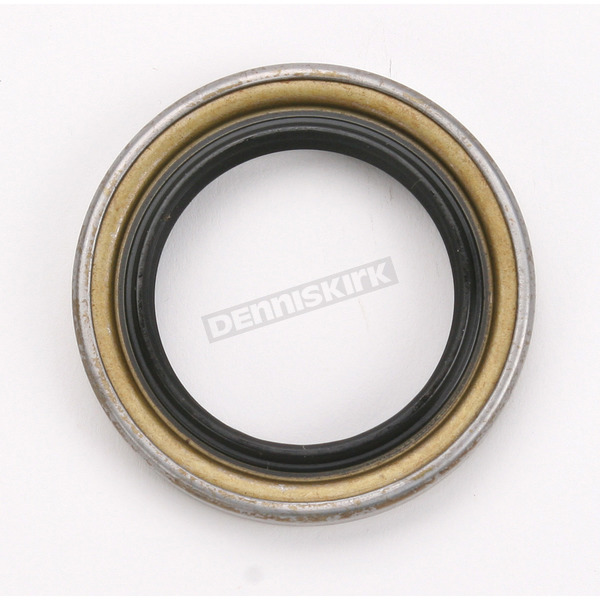 Excel Wheel Seal - IC32478