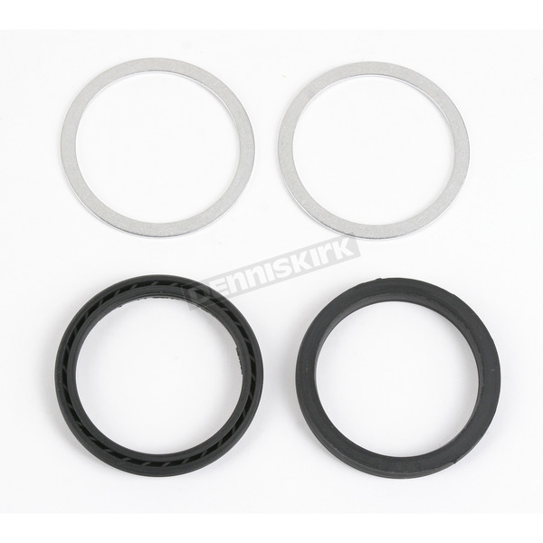 Leak Proof Standard Fork Seals - 7263