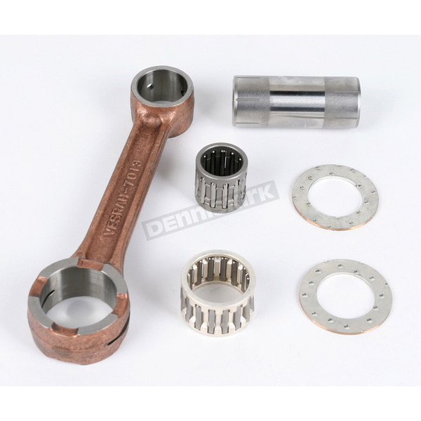 Vesrah Connecting Rod Kit - VA7013