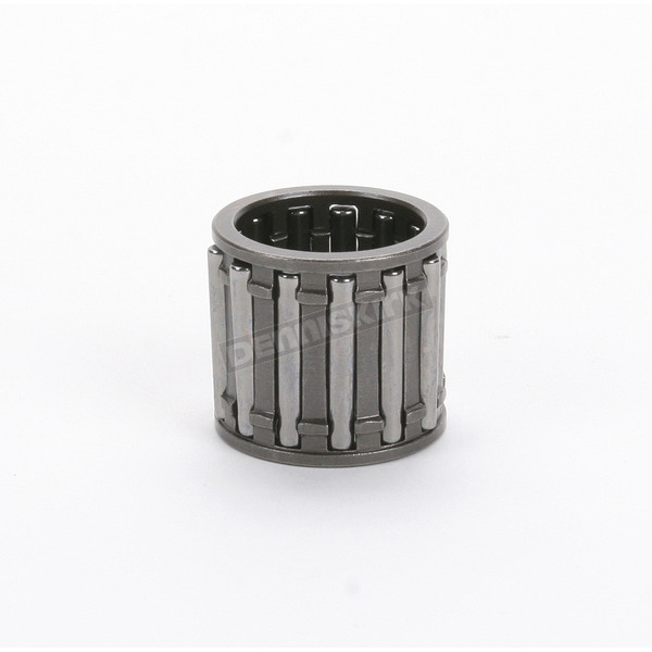Kimpex Needle Cage Bearing (20x26x24) - 09-523