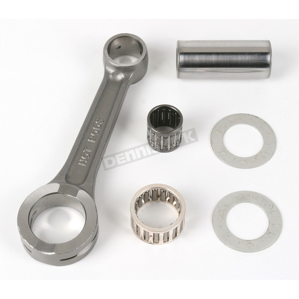Hot Rods Connecting Rod Kit - 8608