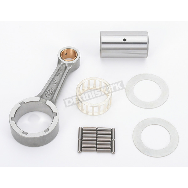Hot Rods Heavy-Duty Connecting Rod Kit - 8616