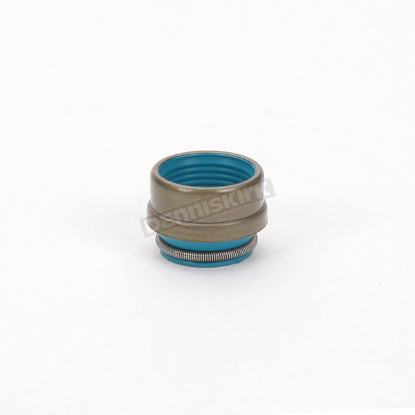 Cometic Viton Valve Guide Oil Seal - C9836