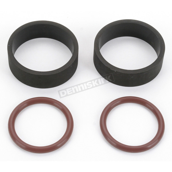 Genuine James Intake Manifold Seal Set - 27062-78-2