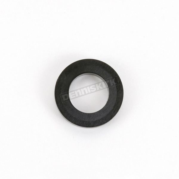 Genuine James Nylon Shift Lever Washer  - 6057