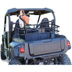 Rear Cargo Bed Rack - 1512-0190