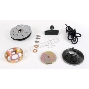 Cycle Craft Pullstart Kit with Pulley and Cage - 39-18317