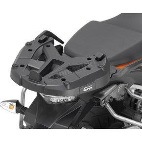 Top Case Side Arms - SR7705