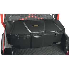 Moose Bed Cooler Trunk - 1512-0061