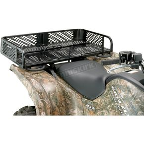 Moose Universal Rear Rack - 1512-0103