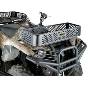 Moose Universal Front Rack - 1512-0104