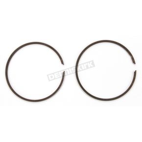 Wiseco Piston Rings - 40mm Bore - 1574CD