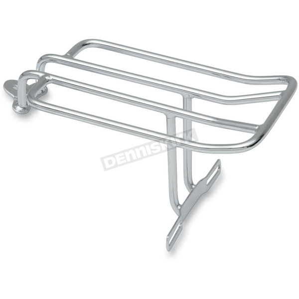 Fender Luggage Rack - 1510-0157