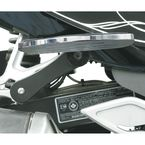 Passenger Floorboard Relocation Kit - CA005-5