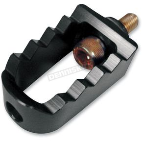 Joker Machine Black Anodized Short-Profile Shifter Peg - 09-850B