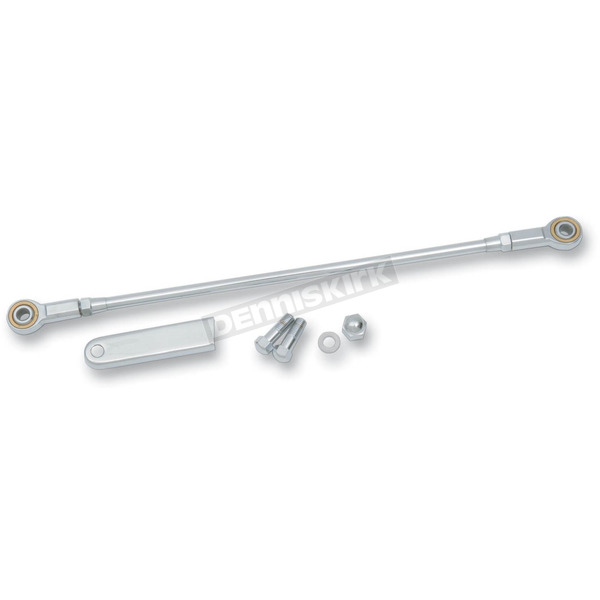 Drag Specialties Shift Rod Linkage Kit - 1601-0284
