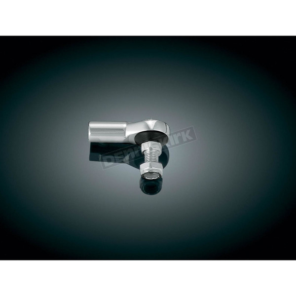 Chrome Universal Joint - 9046