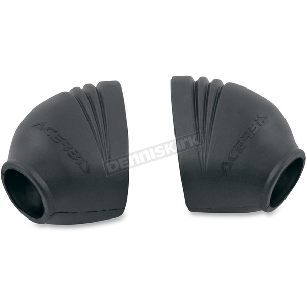 Acerbis Footpeg Covers - 2106960001