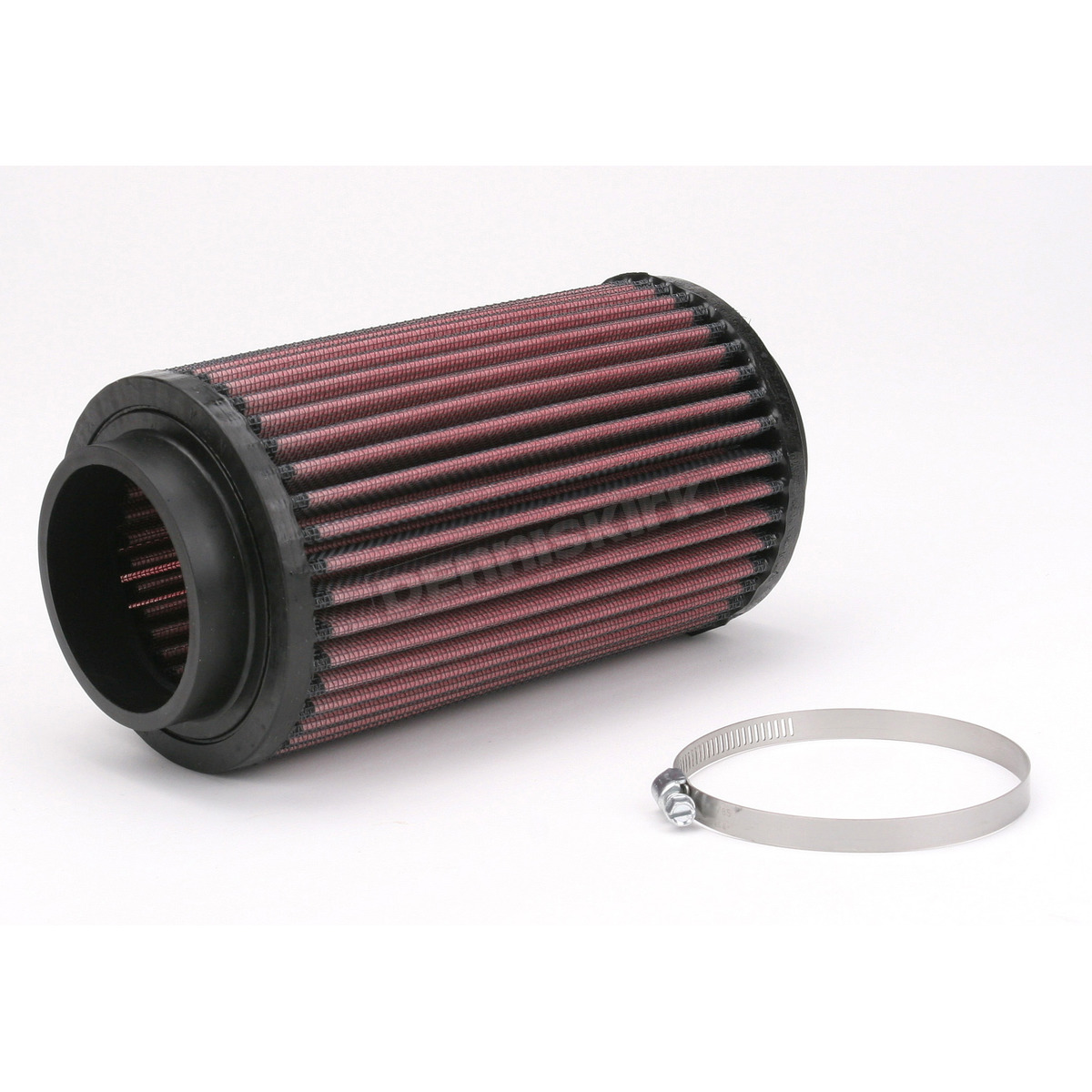 Air Filter For 2010 Polaris Sportsman 500 HO ATV~K/&N PL-1003