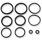 Front Brake Caliper Seal Kit - 19-1013