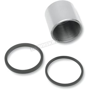 Rear Caliper Piston and Seal Kit - 1702-0116