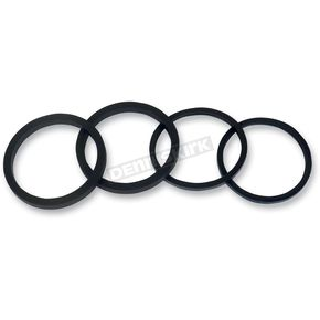 Brake Caliper Seal Kit - 19-1003
