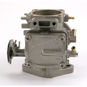 Mikuni Super BN Carburetor-46mm - BN46428002