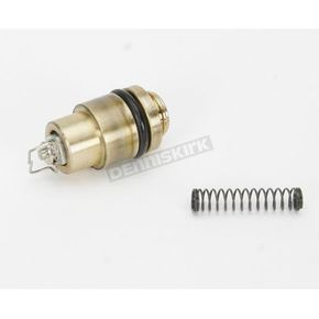 Mikuni Super BN Needle Valve Kit - MKBN44NV2