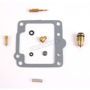 K & L Carburetor Repair Kit - 18-2436