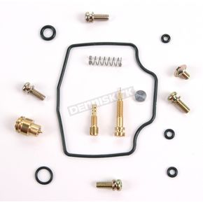 K & L Carburetor Repair Kit - 18-2461