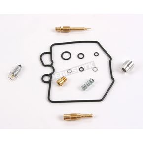 K & L Carburetor Repair Kit - 18-2570