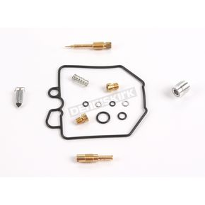 K & L Carburetor Repair Kit - 18-2571