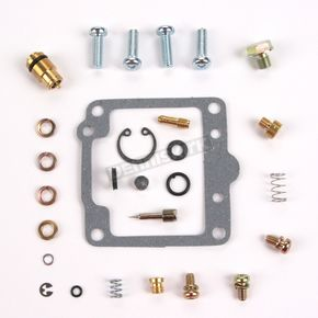 K & L Carburetor Repair Kit - 18-2589