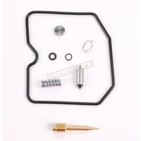 K & L Carburetor Repair Kit - 18-2639