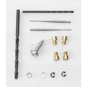 Cobra Stage 1 Jet Kit - 92-1261