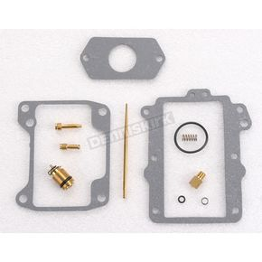 K & L Carburetor Repair Kit - 18-2437