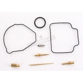 K & L Carburetor Repair Kit - 18-2446