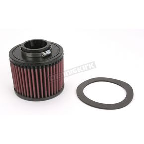 K & N Factory-Style Washable/High Flow Air Filter - KA-2288