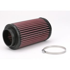 Factory-Style Washable/High Flow Air Filter - PL-1003