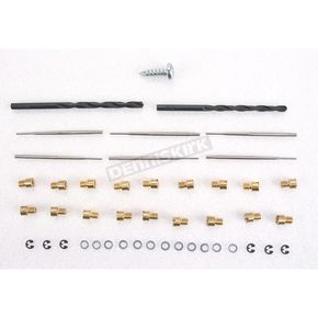 Dynojet Stage 1 Jet Kit - 1110