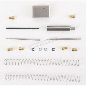 Dynojet Stage 1 Jet Kit - 1185