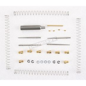 Dynojet Stage 1 Jet Kit - 1196