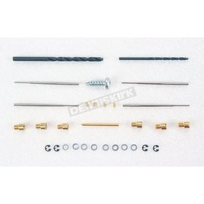 Dynojet Stage 1 Jet Kit - 2154