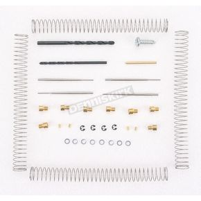 Dynojet Stage 1 Jet Kit - 2170