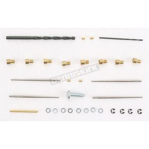 Dynojet Stage 1 Jet Kit - 2185