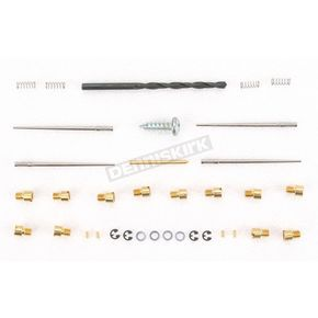 Dynojet Stage 1 Jet Kit - 2188